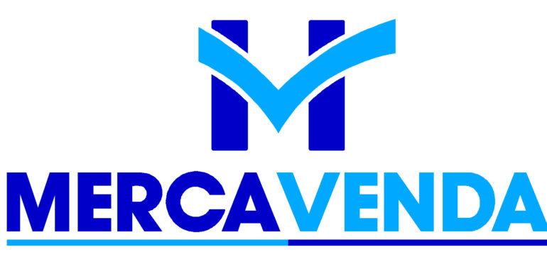 mercavenda logo2