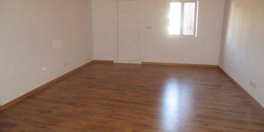 Oficina en alquiler, Ponteareas – MV2180
