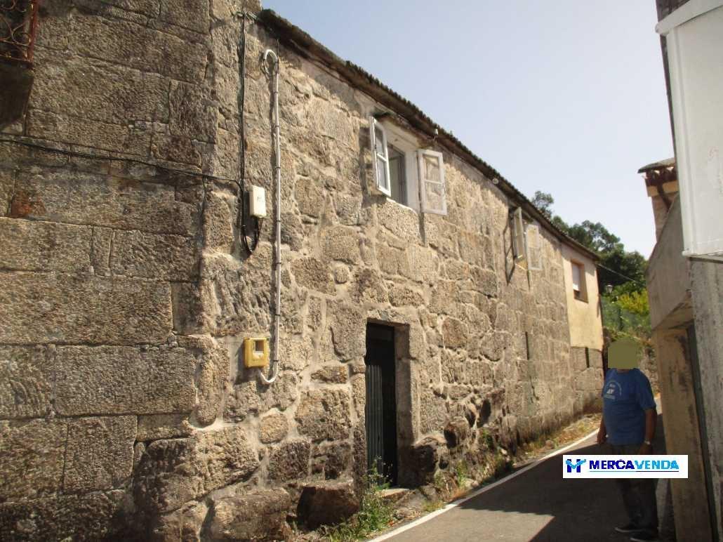 Casa Covelo, Redondo – MV325