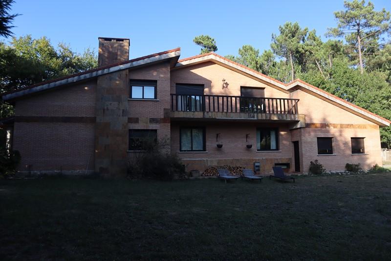 Casa Ponteareas, Cristiñade – MV41