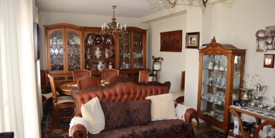 Piso Ponteareas – 3 dormitorios – MV344
