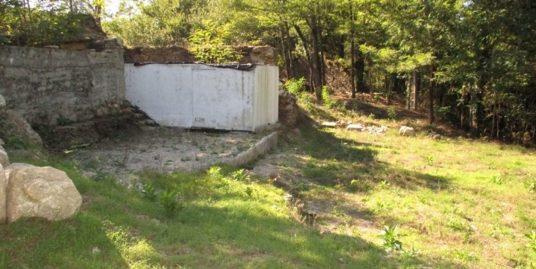 Terreno rústico en Angoares, Ponteareas – MV323