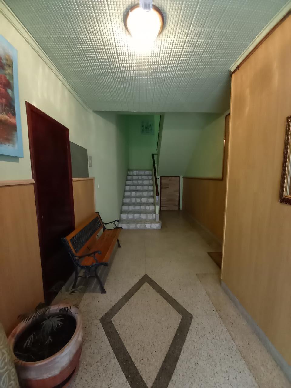 Piso alquiler 3 dormitorios – MV446